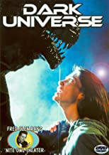 Dark_Universe_dvd