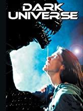 Dark_Universe_rent