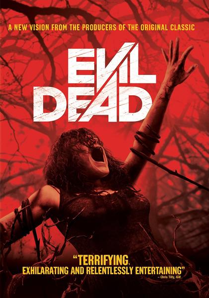 Evil_Dead_2013_1