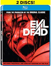 Evil_Dead_2013_blu