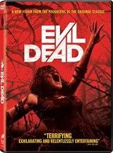 Evil_Dead_2013_dvd