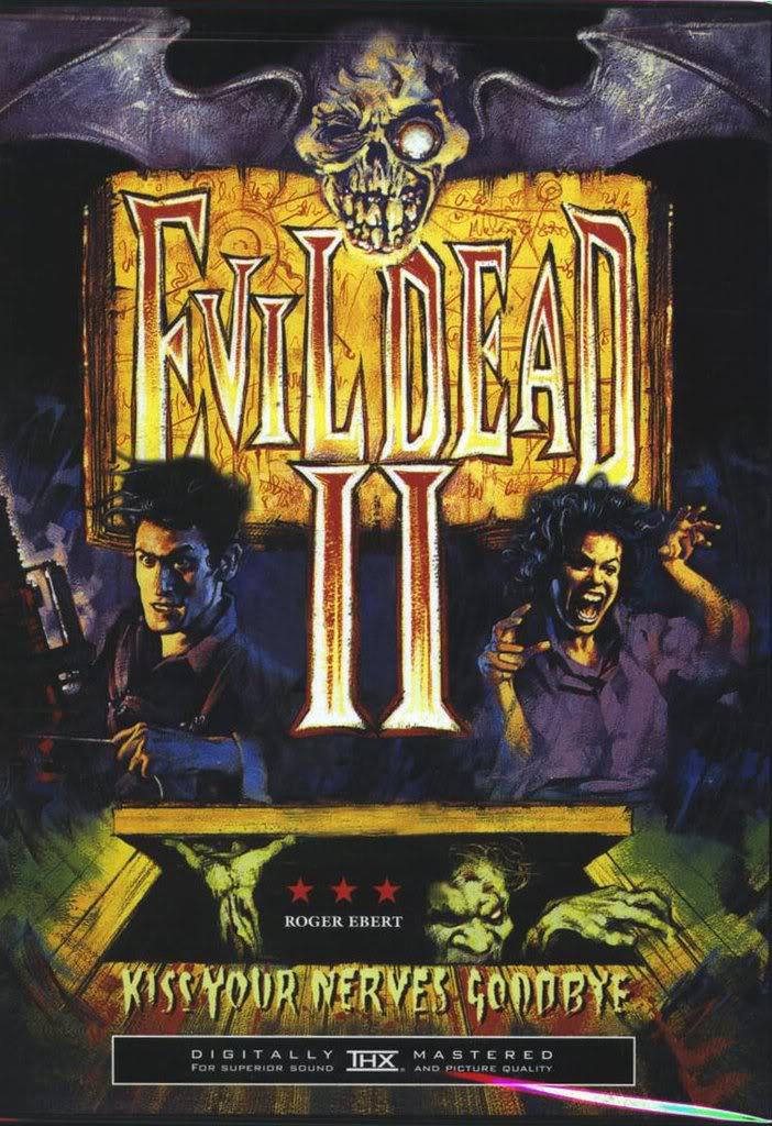 Evil_Dead_2_1