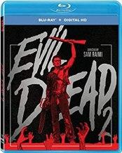 Evil_Dead_2_blu