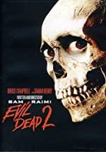 Evil_Dead_2_dvd