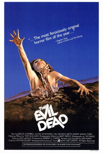 evil_dead_original_1