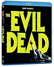 evil_dead_original_blu