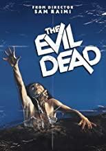 evil_dead_original_dvd