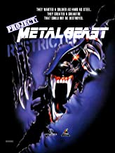 Metalbeast_rent