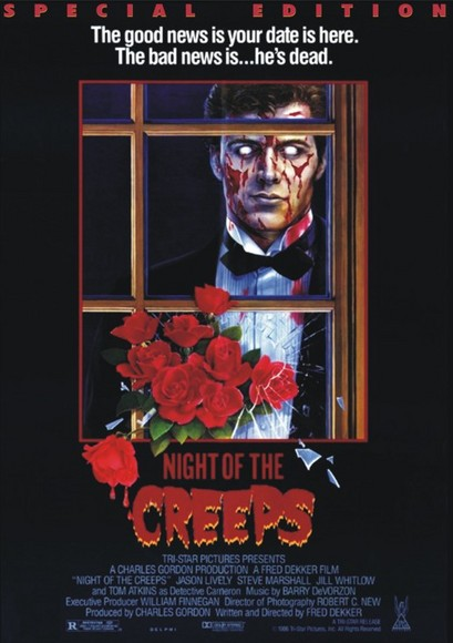 night_of_the_creeps_1