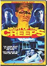 night_of_the_creeps_dvd