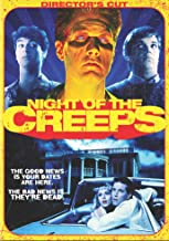 night_of_the_creeps_rent
