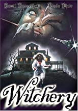 witchery_dvd