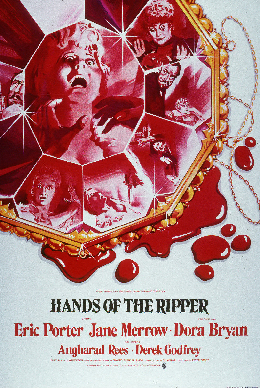 Hands_of_the_Ripper_1