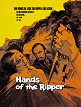 Hands_of_the_Ripper_rent