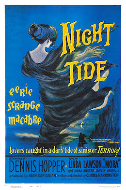 Night_Tide_1