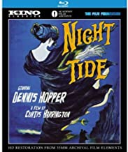 Night_Tide_blu