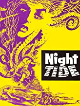 Night_Tide_rent