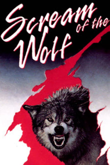Scream_of_the_Wolf_1