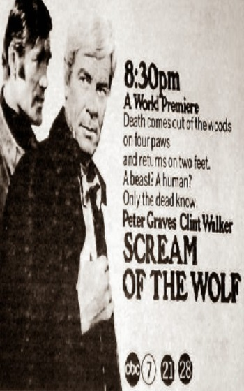 Scream_of_the_Wolf_3