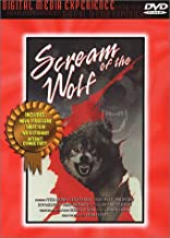 Scream_of_the_Wolf_dvd