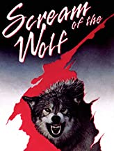 Scream_of_the_Wolf_rent