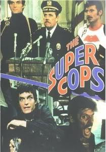 Super_cops_1