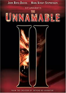 Unnamable2_dvd
