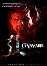 Unnamable_dvd