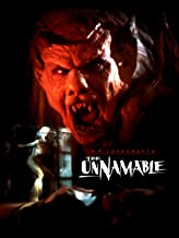 Unnamable_rent