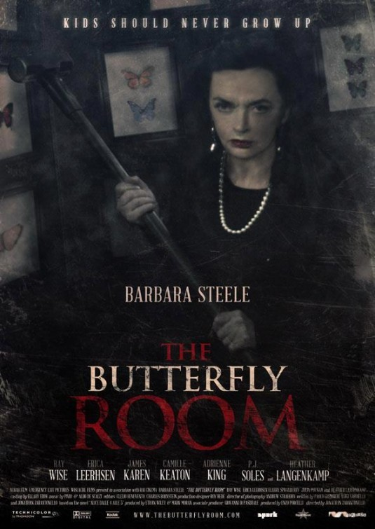 Butterfly_Room_1