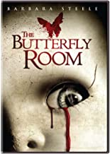 Butterfly_Room_dvd