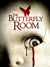 Butterfly_Room_rent
