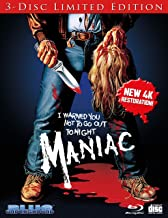 Maniac_blu