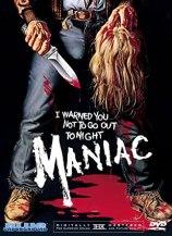 Maniac_dvd