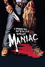Maniac_rent