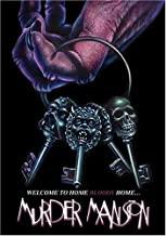 Murder_Mansion_dvd