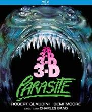 Parasite_blu
