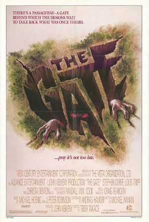 The_Gate_1