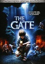 The_Gate_dvd