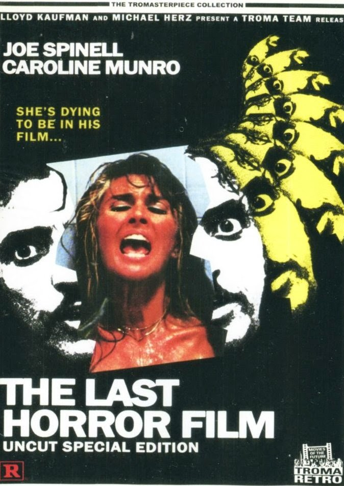 The_Last_Horror_Film_1