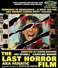 The_Last_Horror_Film_blu