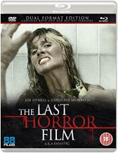 The_Last_Horror_Film_multi