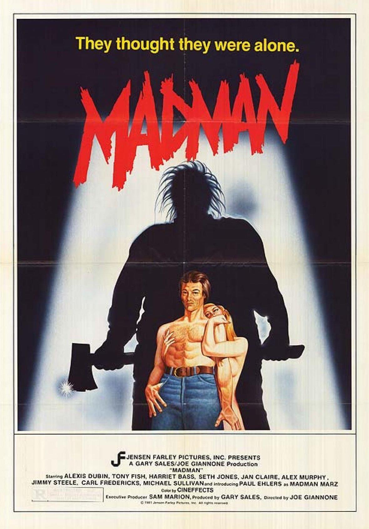 Madman_1