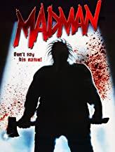 Madman_rent