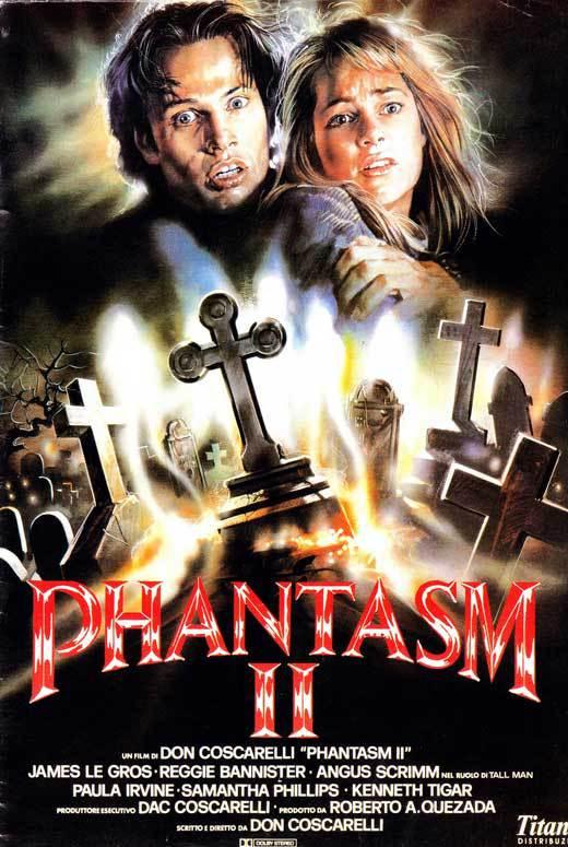 Phantasm2_1
