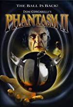 Phantasm2_dvd