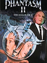 Phantasm2_rent