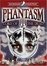 Phantasm3_dvd