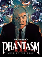 Phantasm3_rent