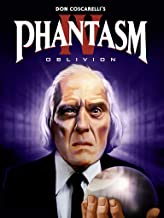 Phantasm4_rent